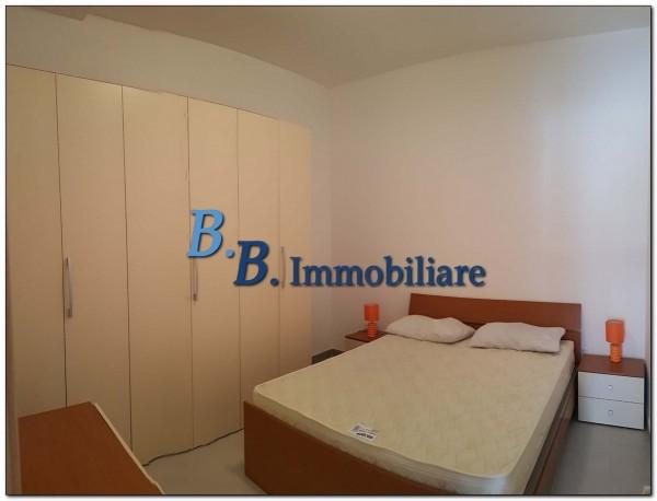 Bilocale in affitto a Alcamo, Viale Europa, 40 mq - Foto 9