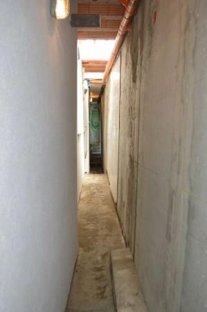 Appartamento in vendita a Avegno, Salto, Con giardino, 130 mq - Foto 6