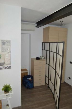Appartamento in vendita a Avegno, Salto, 124 mq - Foto 24