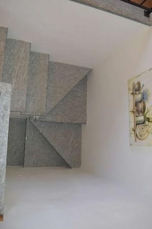 Appartamento in vendita a Avegno, Salto, 124 mq - Foto 20