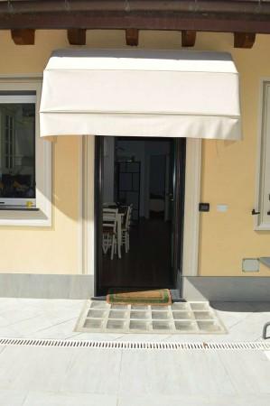 Appartamento in vendita a Avegno, Salto, 124 mq - Foto 29