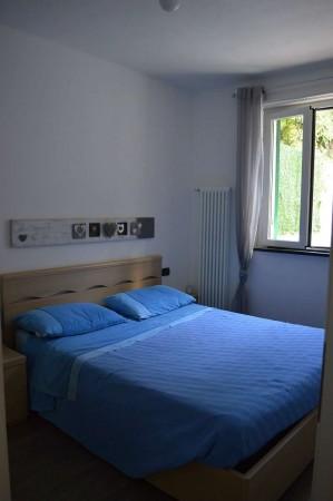 Appartamento in vendita a Avegno, Salto, 124 mq - Foto 25