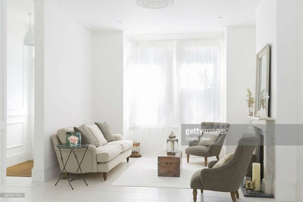 Appartamento in vendita a Milano, Washington, Con giardino, 61 mq - Foto 26