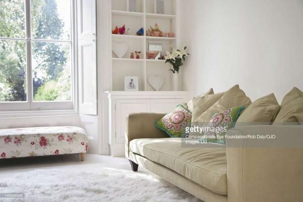 Appartamento in vendita a Milano, Washington, Con giardino, 61 mq - Foto 27