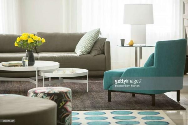 Appartamento in vendita a Milano, Washington, Con giardino, 61 mq - Foto 24