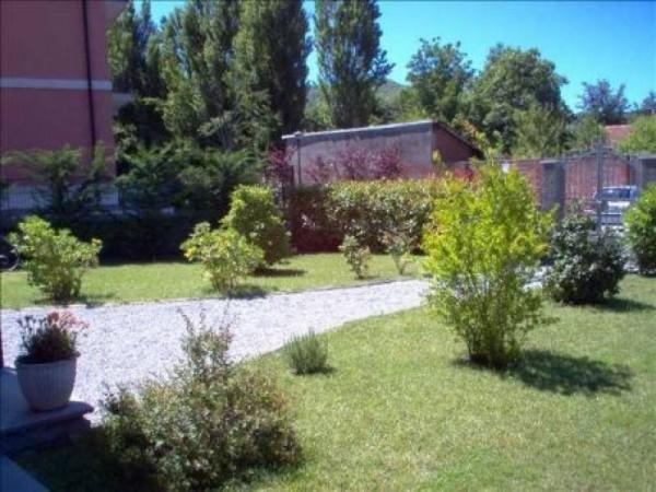 Villa in vendita a Busalla, Sarissola, Con giardino, 250 mq - Foto 10