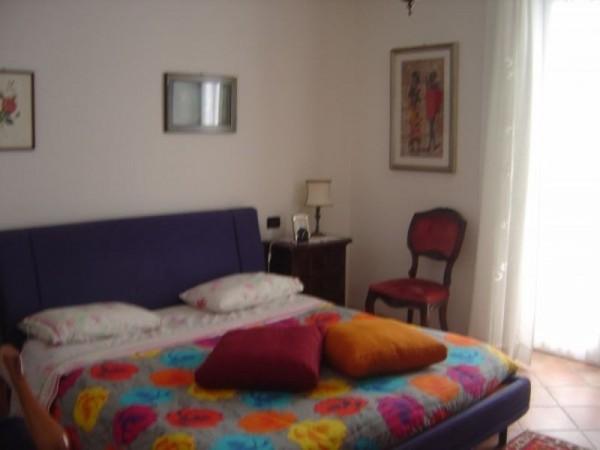 Villa in vendita a Busalla, Sarissola, Con giardino, 250 mq - Foto 6