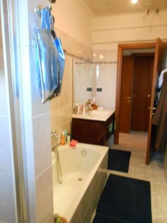 Appartamento in vendita a Capralba, Residenziale, 108 mq - Foto 6