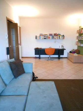 Appartamento in vendita a Capralba, Residenziale, 108 mq - Foto 13
