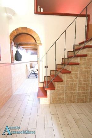 Appartamento in vendita a Taranto, Centrale, 66 mq - Foto 12