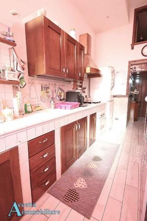 Appartamento in vendita a Taranto, Centrale, 66 mq - Foto 9