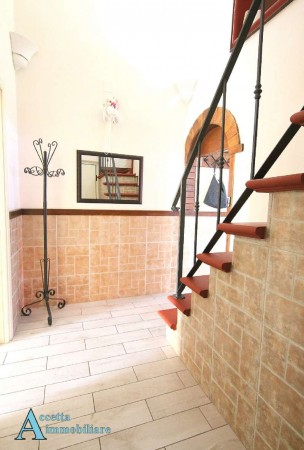 Appartamento in vendita a Taranto, Centrale, 66 mq - Foto 8