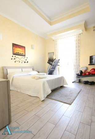 Appartamento in vendita a Taranto, Centrale, 66 mq - Foto 6