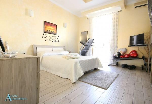 Appartamento in vendita a Taranto, Centrale, 66 mq - Foto 5