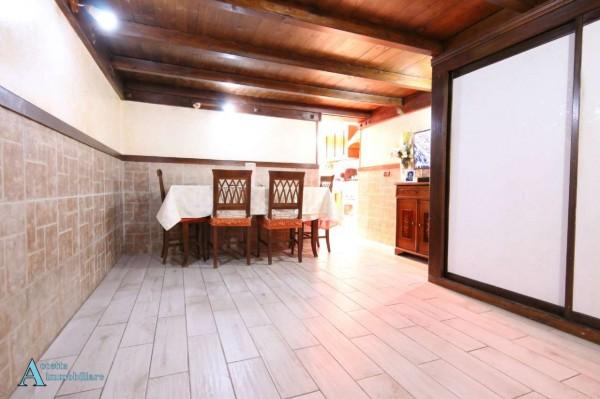 Appartamento in vendita a Taranto, Centrale, 66 mq - Foto 11