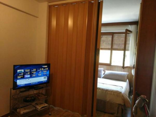 Appartamento in vendita a Limone Piemonte, 40 mq