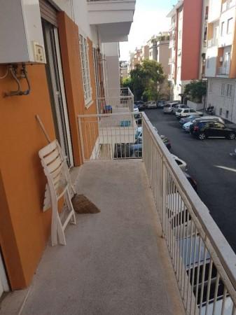 Appartamento in vendita a Roma, Balduina, Con giardino, 80 mq - Foto 10