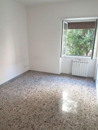 Appartamento in vendita a Roma, Balduina, Con giardino, 80 mq - Foto 6