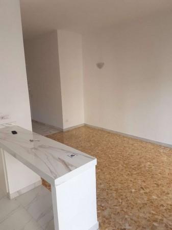 Appartamento in vendita a Roma, Balduina, Con giardino, 80 mq - Foto 14