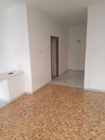 Appartamento in vendita a Roma, Balduina, Con giardino, 80 mq - Foto 15