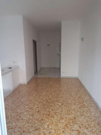 Appartamento in vendita a Roma, Balduina, Con giardino, 80 mq - Foto 12