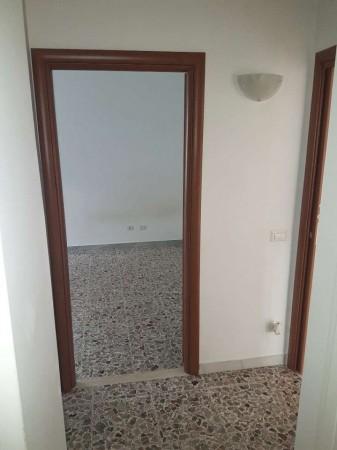 Appartamento in vendita a Roma, Balduina, Con giardino, 80 mq - Foto 4