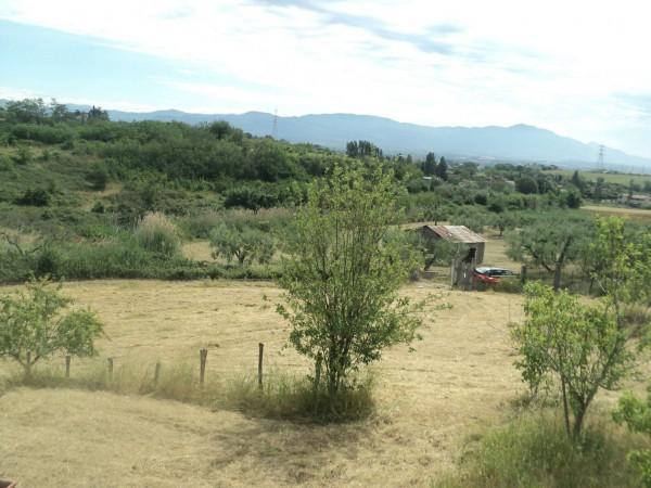 Villa in vendita a Capena, Con giardino, 180 mq - Foto 10