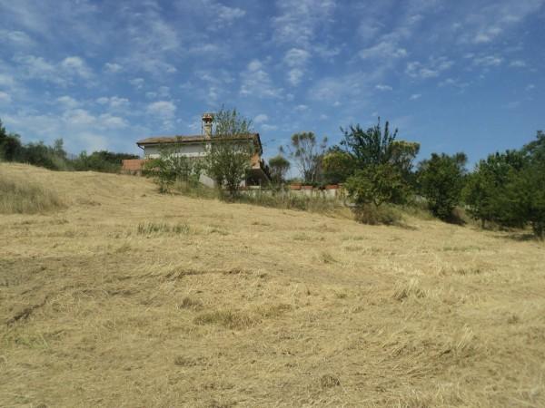 Villa in vendita a Capena, Con giardino, 180 mq