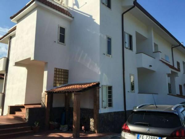 Villa in vendita a Pollena Trocchia, Con giardino, 300 mq - Foto 9