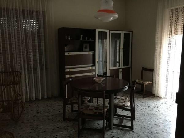 Villa in vendita a Sangiano, Con giardino, 460 mq - Foto 16