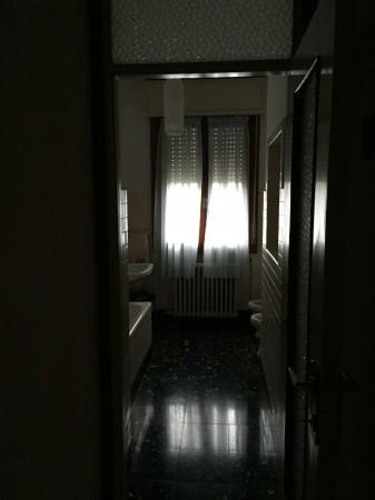 Villa in vendita a Sangiano, Con giardino, 460 mq - Foto 8