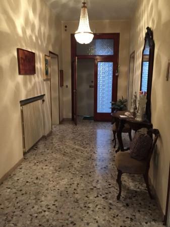 Villa in vendita a Sangiano, Con giardino, 460 mq - Foto 14