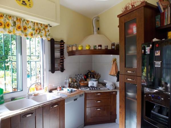 Casa indipendente in vendita a Leivi, 186 mq - Foto 14