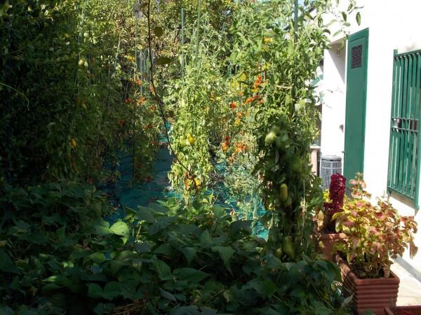 Casa indipendente in vendita a Leivi, 186 mq - Foto 6