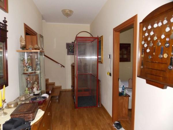 Casa indipendente in vendita a Leivi, 186 mq - Foto 10