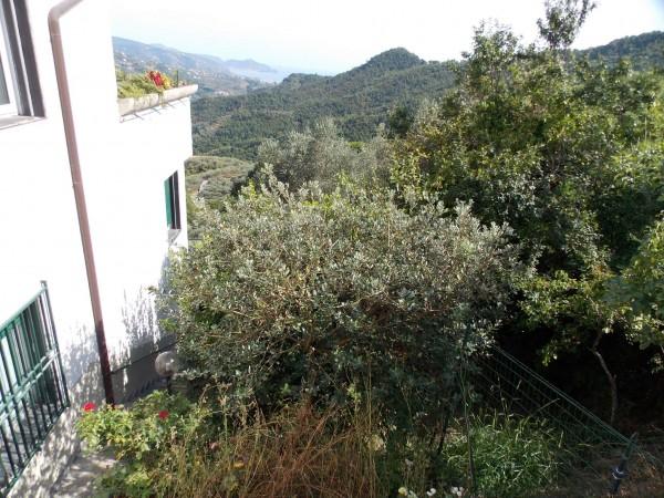 Casa indipendente in vendita a Leivi, 186 mq - Foto 5