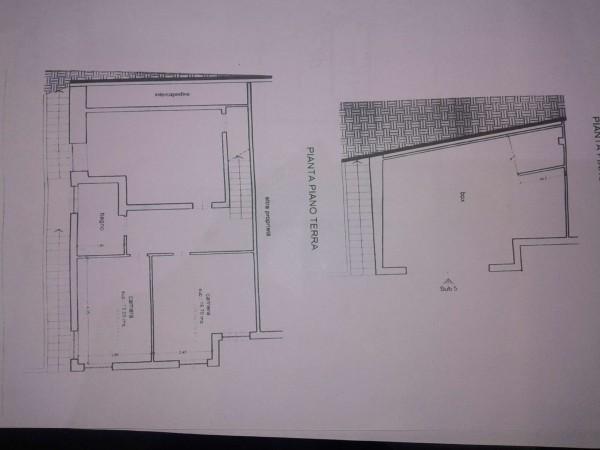 Casa indipendente in vendita a Leivi, 186 mq - Foto 2