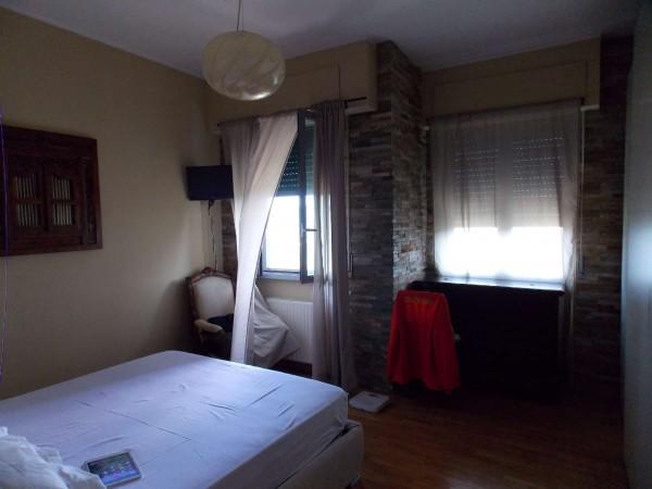 Casa indipendente in vendita a Leivi, 186 mq - Foto 8