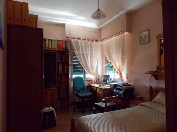 Casa indipendente in vendita a Leivi, 186 mq - Foto 9