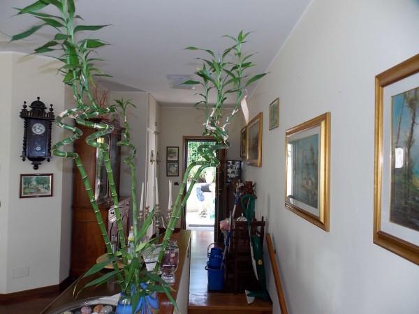 Casa indipendente in vendita a Leivi, 186 mq - Foto 26
