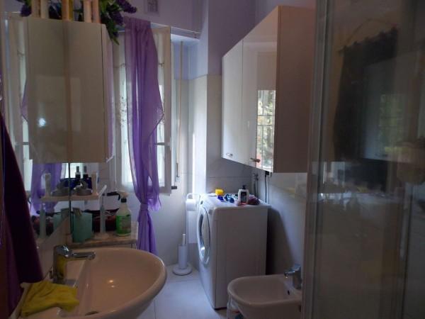 Casa indipendente in vendita a Leivi, 186 mq - Foto 13