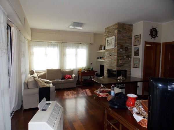 Casa indipendente in vendita a Leivi, 186 mq - Foto 24