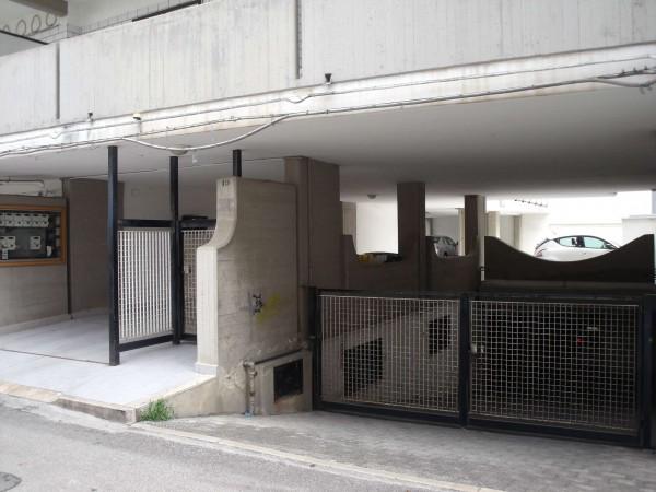Appartamento in vendita a Triggiano, Centrale, 110 mq