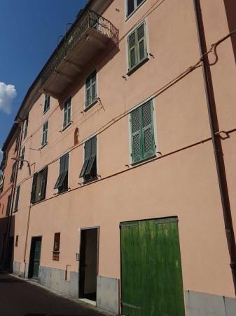 Appartamento in vendita a Borzonasca, 180 mq - Foto 4