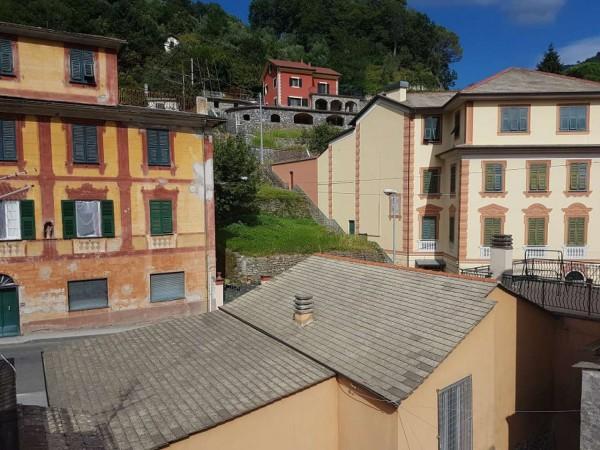 Appartamento in vendita a Borzonasca, 180 mq - Foto 1