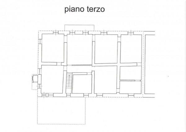 Appartamento in vendita a Borzonasca, 180 mq - Foto 8