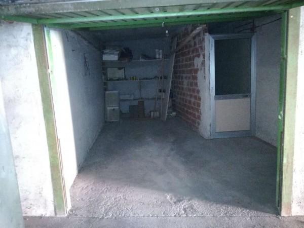 Appartamento in vendita a Villanova Mondovì, Centro, 110 mq - Foto 3