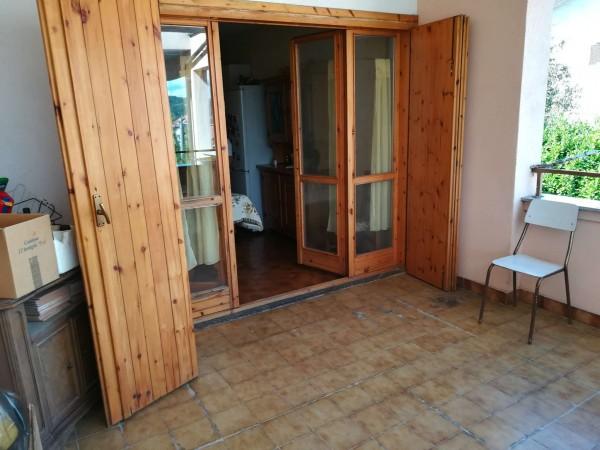 Appartamento in vendita a Villanova Mondovì, Centro, 110 mq - Foto 5