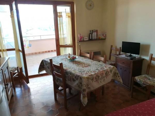 Appartamento in vendita a Villanova Mondovì, Centro, 110 mq - Foto 1