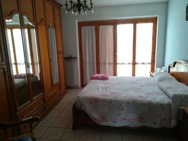 Appartamento in vendita a Villanova Mondovì, Centro, 110 mq - Foto 7